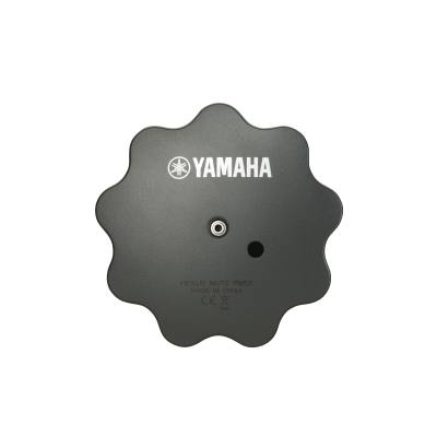 picture/yamahamusic/bpm5x_p01.jpg