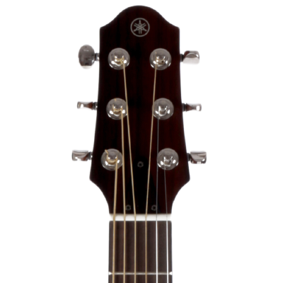 picture/yamahamusic/gslg200stbl.png
