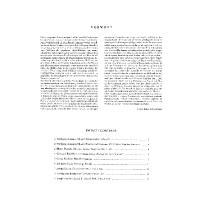file/mgsloib/000/002/985/0000029852.pdf