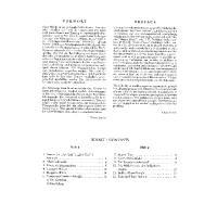file/mgsloib/000/003/402/0000034022.pdf