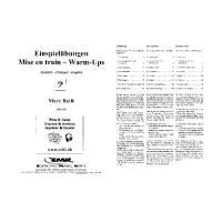 file/mgsloib/000/004/729/0000047298.pdf