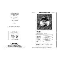 file/mgsloib/000/004/731/0000047318.pdf