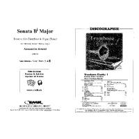 file/mgsloib/000/004/732/0000047325.pdf