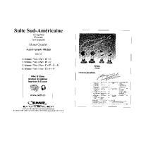file/mgsloib/000/004/735/0000047350.pdf