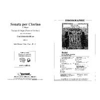 file/mgsloib/000/004/735/0000047354.pdf