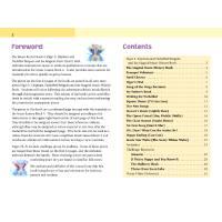 file/mgsloib/000/045/051/0000450516.pdf