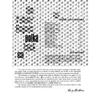 file/mgsloib/000/048/278/0000482789.pdf