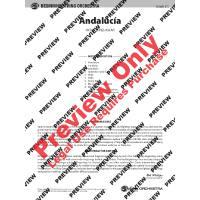 file/mgsloib/000/052/571/0000525714.pdf