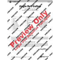 file/mgsloib/000/054/537/0000545372.pdf