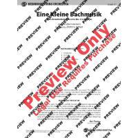 file/mgsloib/000/059/488/0000594880.pdf