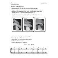 file/mgsloib/000/060/701/0000607016.pdf