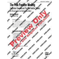 file/mgsloib/000/061/070/0000610704.pdf