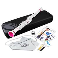 picture/artismusic/nucl100pk.jpg