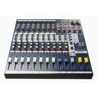 picture/audiopro/efx8_front.jpg