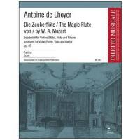 picture/doblingermusikverlag/dm1463.jpg