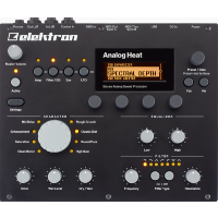 picture/elektron/analogheat.png