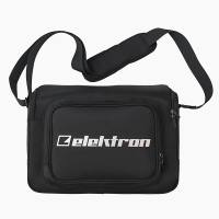 picture/elektron/carryingbagecc2.jpg
