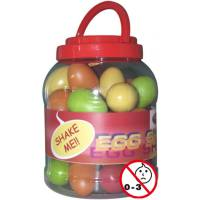 picture/emd/eggbox1.jpg