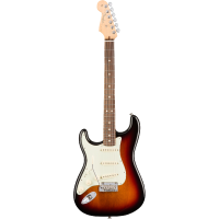 picture/fender/0113030700.png