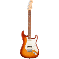 picture/fender/0113040747.png