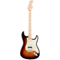 picture/fender/0113042700.png
