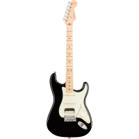 picture/fender/0113042706.png