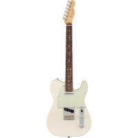 picture/fender/0113060705.png