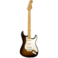 picture/fender/0131002303_p11.png