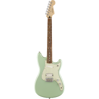 picture/fender/0144023549.png