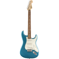 picture/fender/0144603502.png