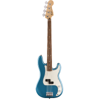 picture/fender/0146103502.png