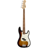 picture/fender/0146103532.png