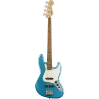 picture/fender/0146203502.png