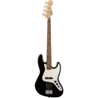 picture/fender/0146203506.png