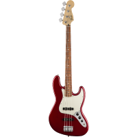 picture/fender/0146203509.png
