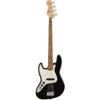 picture/fender/0146223506.png
