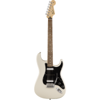 picture/fender/0149103505.png