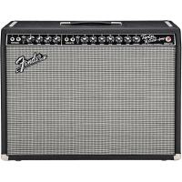 picture/fender/0217360000.png
