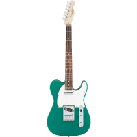 picture/fender/0310200592.png