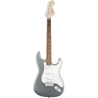 picture/fender/0310600581.png