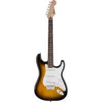picture/fender/0311001506.png