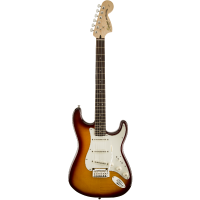 picture/fender/0321670520.png