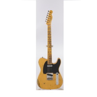 picture/fender/1550122850.png
