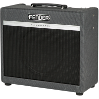 picture/fender/2262006000_p01.png