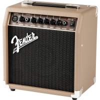 picture/fender/2313706900.png