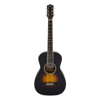 picture/fender/2705601537.png
