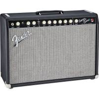 picture/fender/supersonic22black.jpg