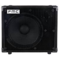 picture/fmcaudio/115hultralight300watt8ohm.jpg