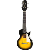 picture/gibson/eulpvsnh3.png