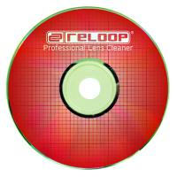picture/globaldistribution/219137_reloop_tp.jpg